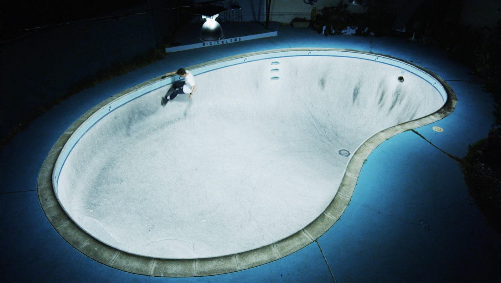 skate-blue