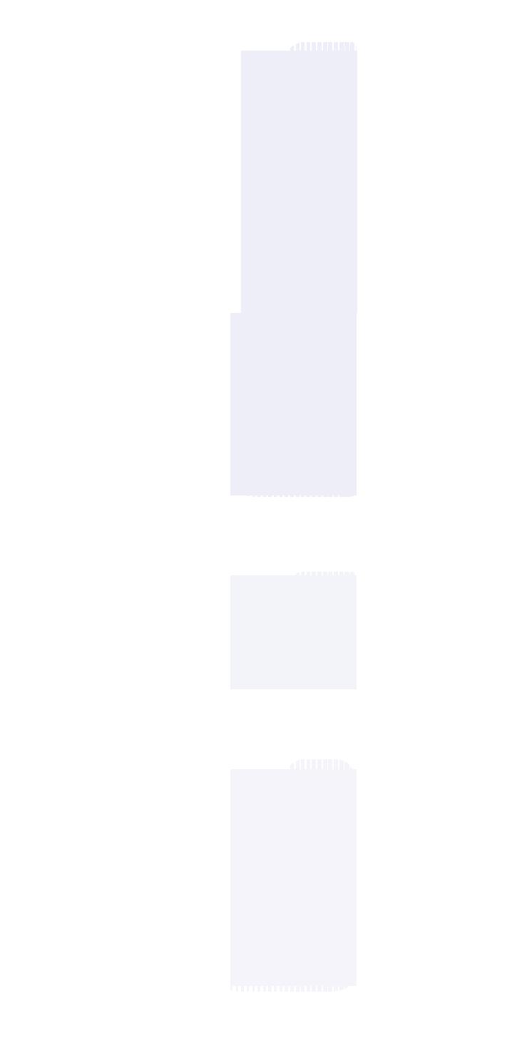 Lab-LOGO-font-Brassiere-8×4 Side Menu